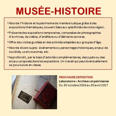 vignettes 2016 Mus��e-histoire