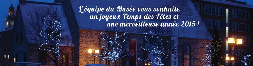 BandeauxWeb_Noël_2014