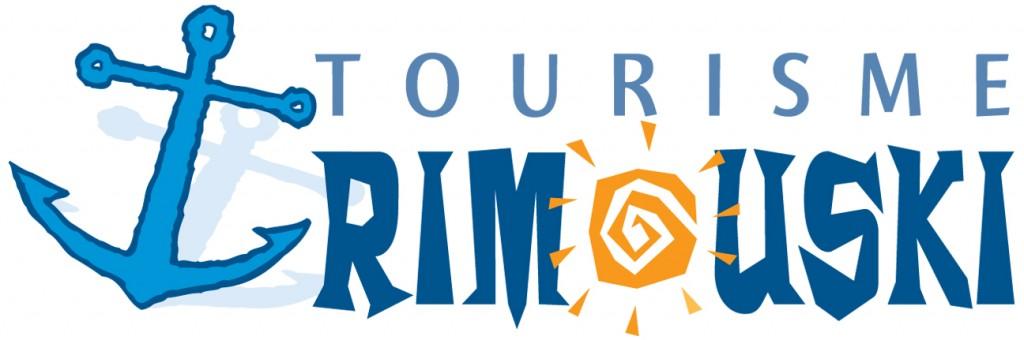 Logo_Tourisme_Rimouski