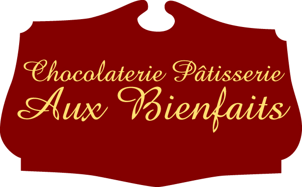 Chocolaterie Pâtisserie Aux Bienfaits
