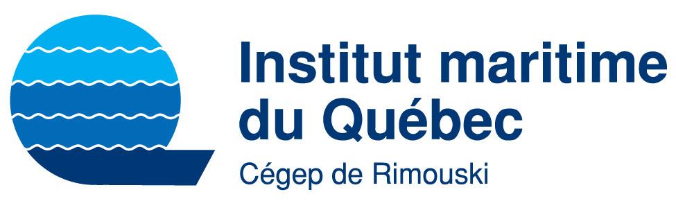 IMQ_logo_CouleurRGB