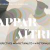cover-Facebook-Apparaître2