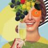 1bandeau-web-soirée-bénéfice-sw2018