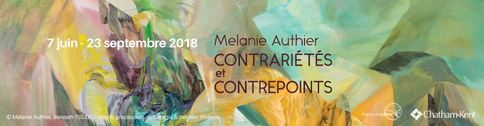Bandeau web Melanie Authier