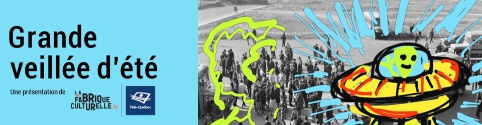 Grande veillée2019_bandeau web_sans logo Musée