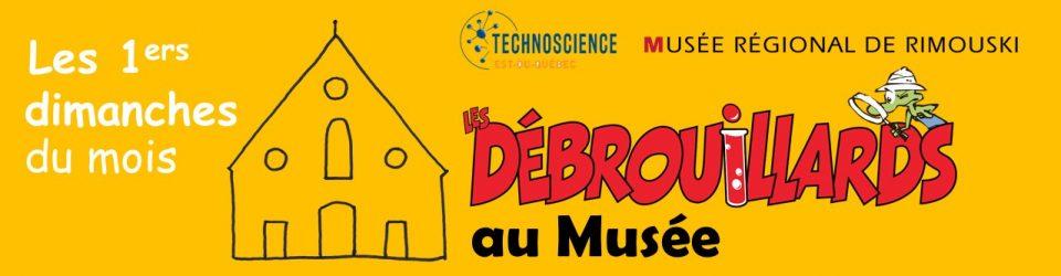 2020_hiver.Débrouillards au Musée_BANDEAU WEB