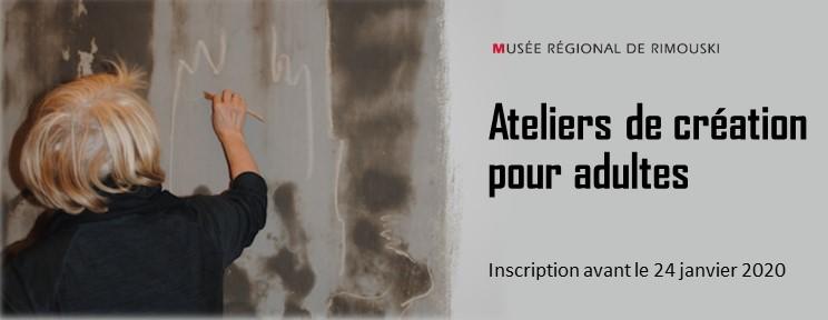 2020_Ateliers création adultes_BANDEAU FB