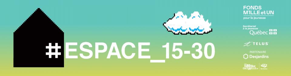 Espace15-30_bandeau-web